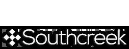 Southcreek Church