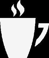 iconmonstr-coffee-icon-256