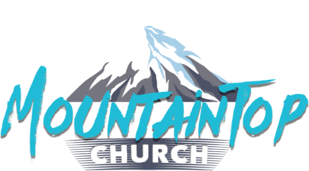 Mountaintop Church
